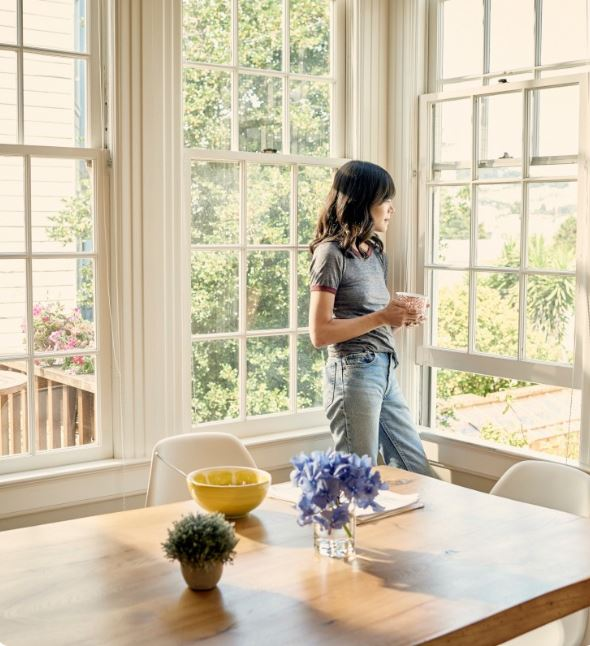 Enjoy 50 Off Airbnb Coupons Promo Codes November 2020